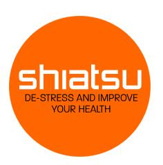 Zen Shiatsu: How to Harmonize Yin and Yang for Better Health
